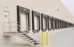 Gb Industrial Battery Testimonials Customer Client List